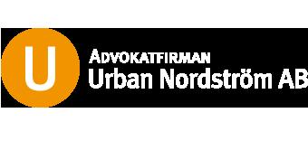 Urban Nordström i Sala