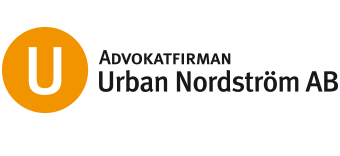 Advokatfirman Urban Nordström AB